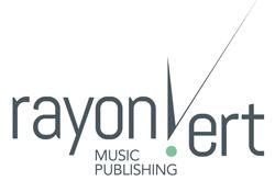 RAYON_VERT_logo_250